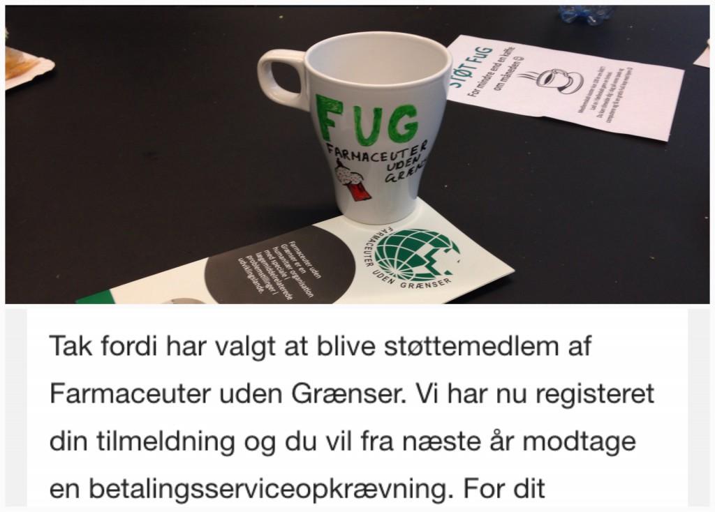Sweet Deed #6 - Kagens Dag